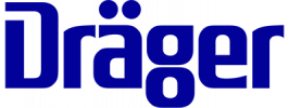 Dräger Safety AG