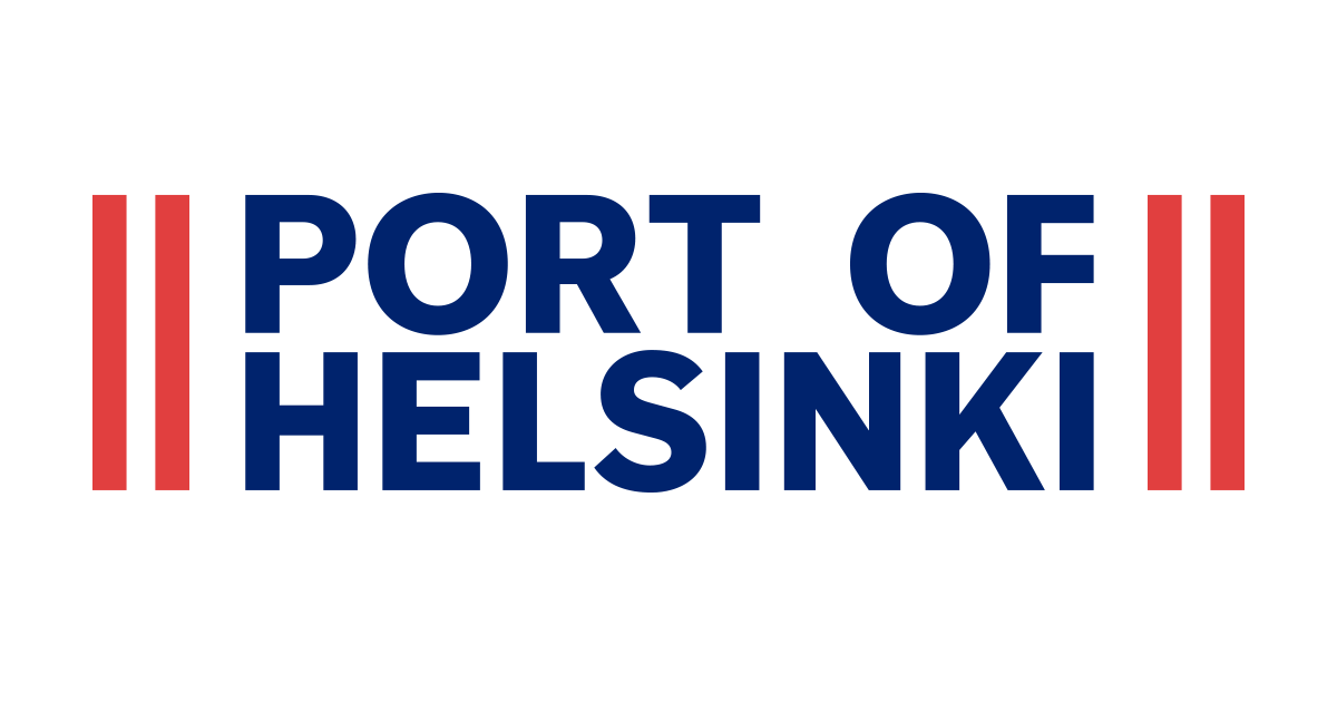 Port of Helsinki Ltd