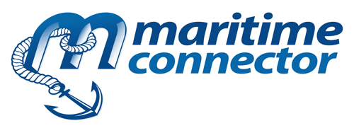 Maritime Connector