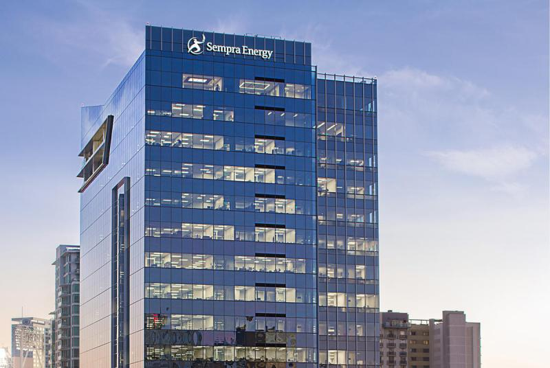 full-view-of-sempra-building-sempra.jpg