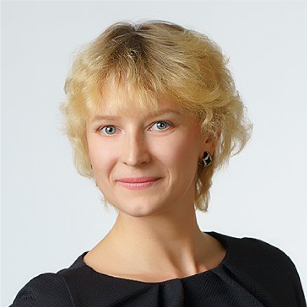 Natalyz Kuznetsova, project director of the International LNG Congress.png