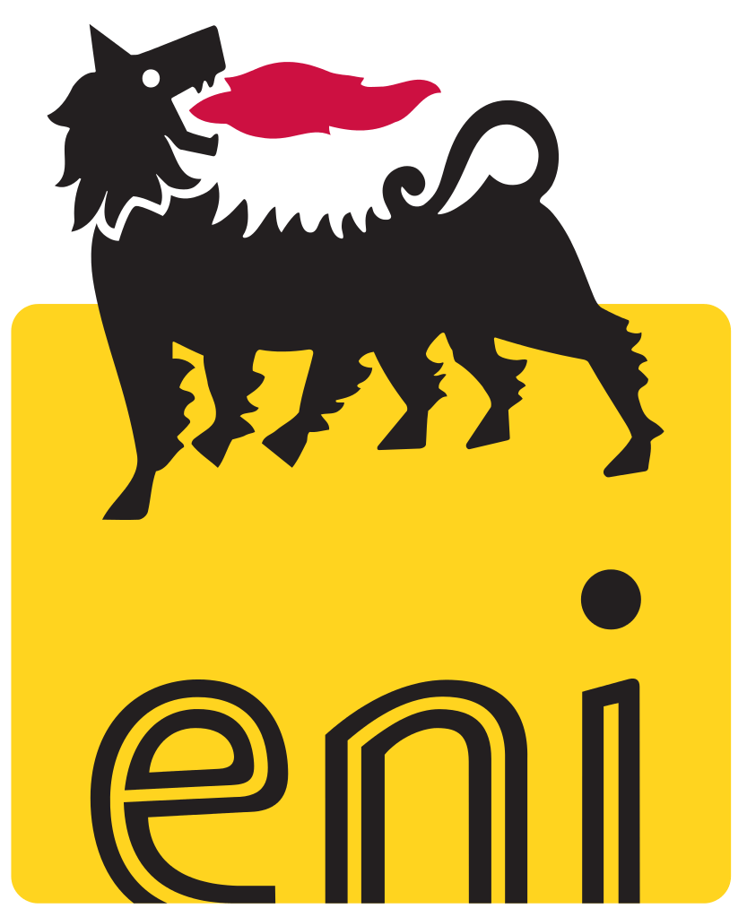 Eni Mozambique Engineering