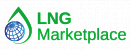 LNG Marketplace